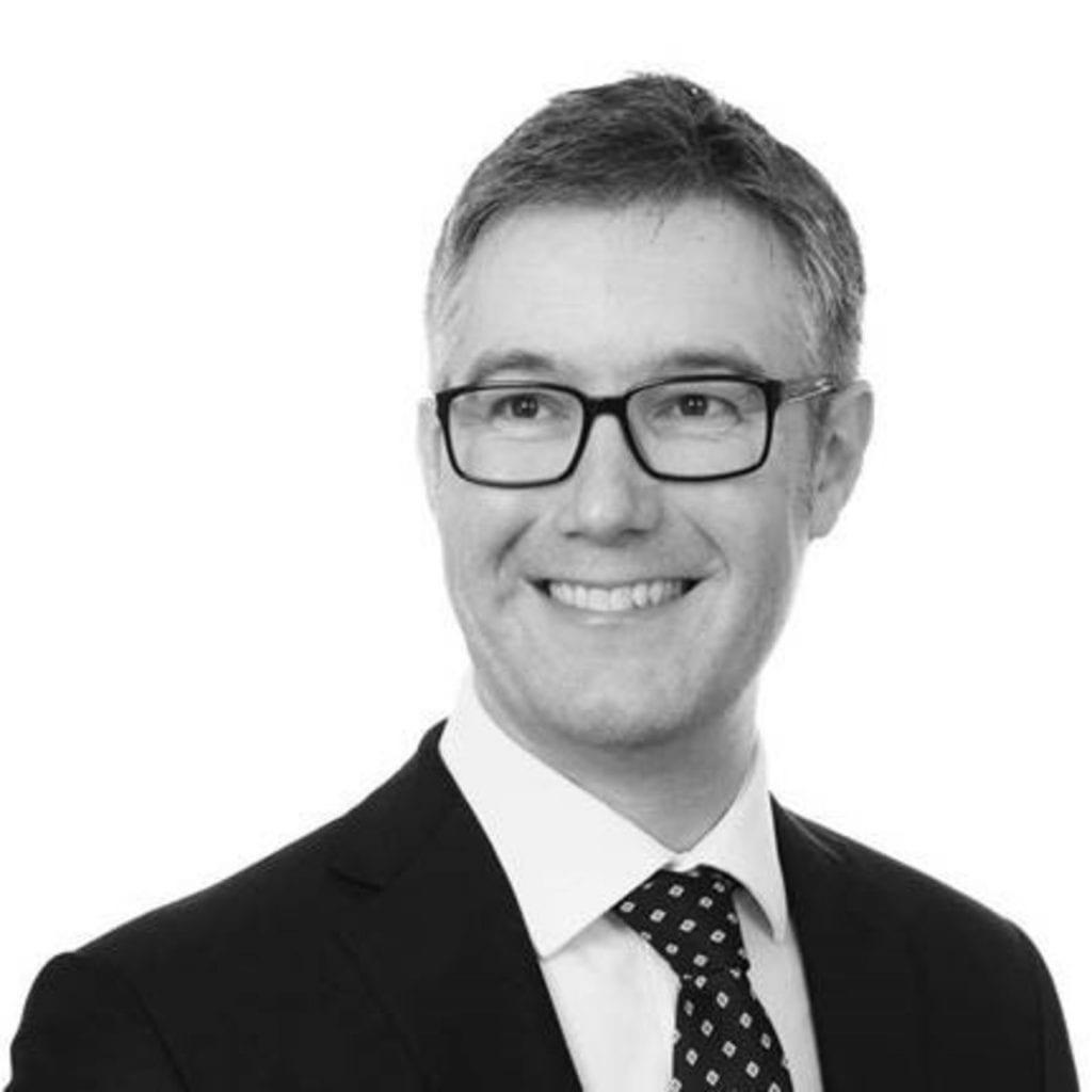 James Kidd employment lawyer