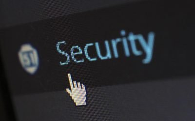 Cyber security is an ever growing threat