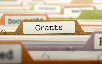 Grants and Funding