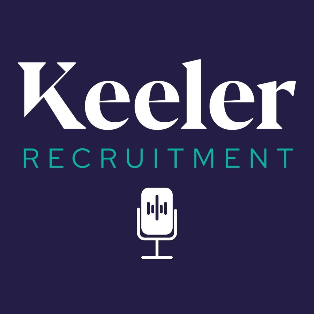 Keeler Recruitment