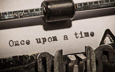 Effective blog posts