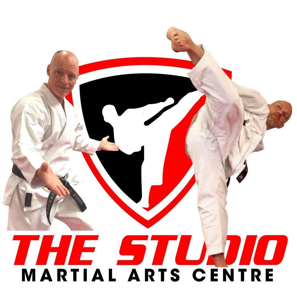 What martial arts can teach us in business